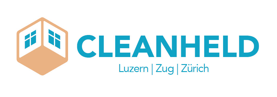 Cleanheld -