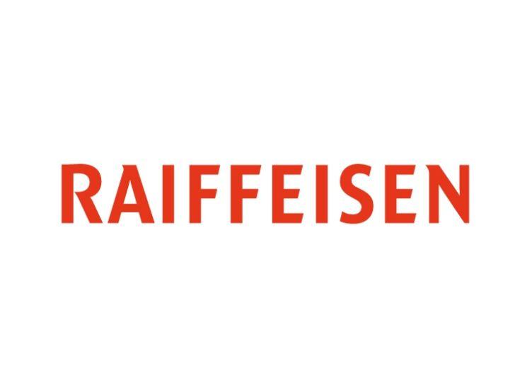Raiffeisen Sierre et Région société coopérative