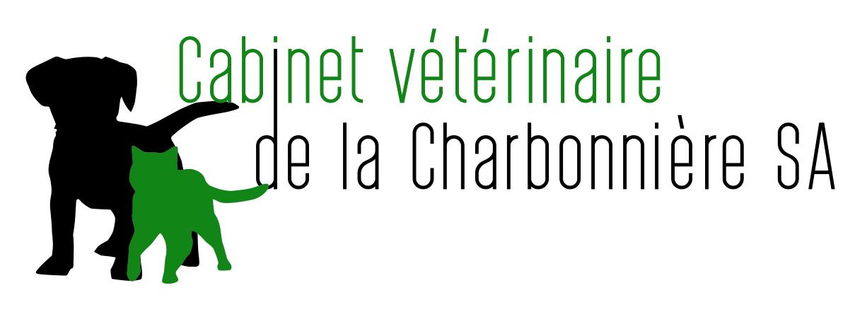 Dr méd. vét. Cabinet Vétérinaire de la Charbonnière SA