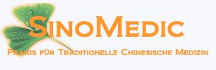 Bild SinoMedic Praxis für TCM
