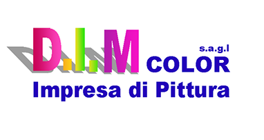 D.I.M. Color Sagl