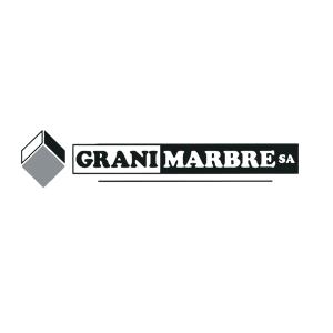 Granimarbre SA