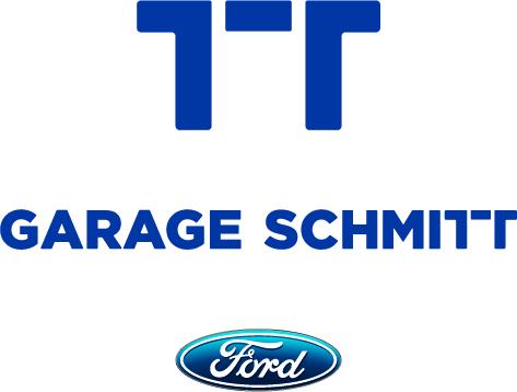 Garage Schmitt SA