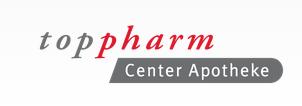 Toppharm Center Apotheke