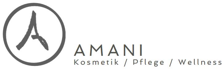 AMANI Kosmetik