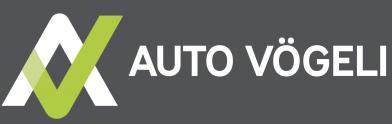 Auto Voegeli AG