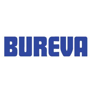 BUREVA Treuhand + Revisions AG