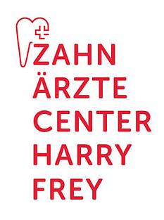 Zahnärztecenter Harry Frey