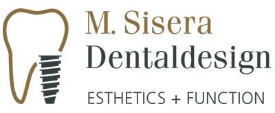 M. Sisera Dentaldesign