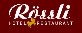 Rössli