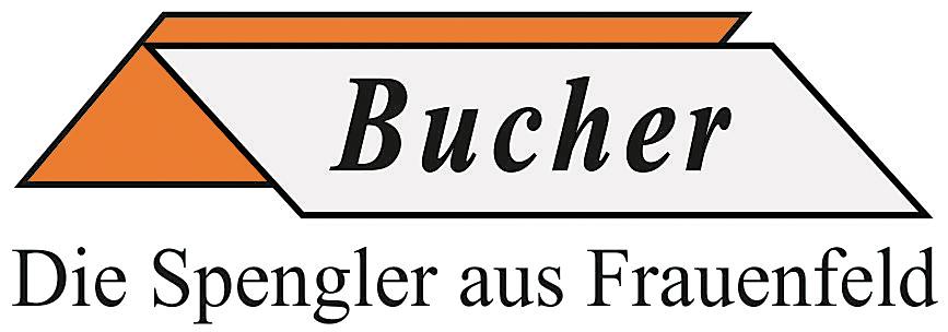 Bild Bucher Spenglerei GmbH