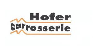 Carrosserie Hofer GmbH