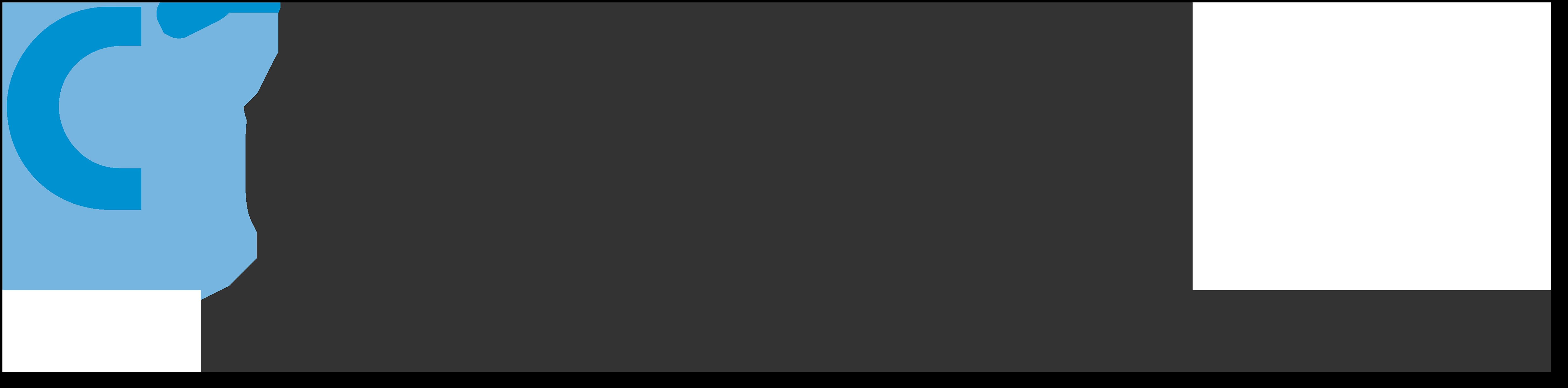 Celphone Schweiz AG