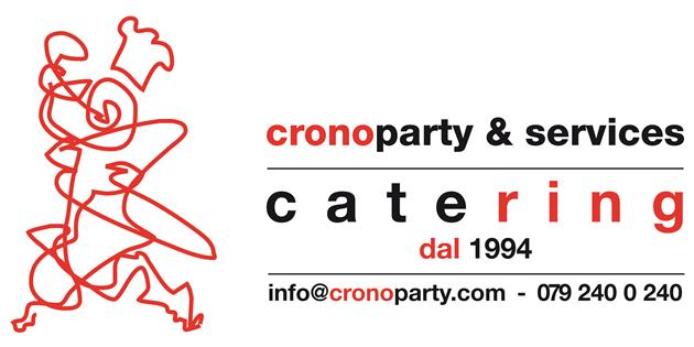 Cronoparty & Services Sagl