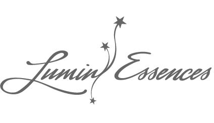 Lumin'Essences