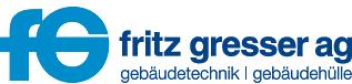 Fritz Gresser AG