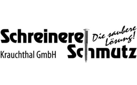 Schmutz