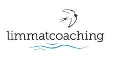 limmatcoaching Barbara Reich