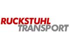 Ruckstuhl Transport AG