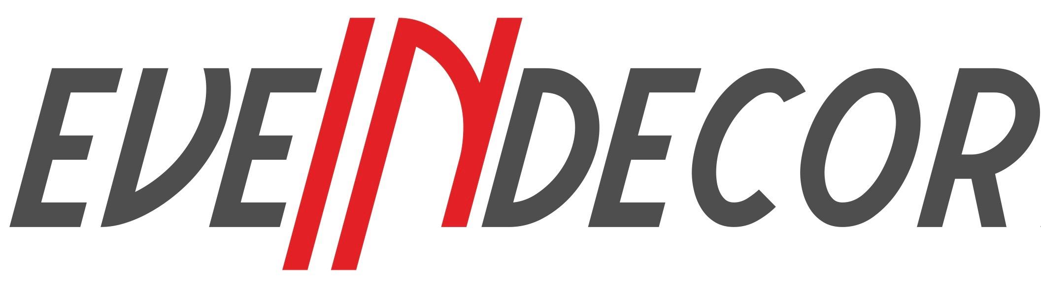 EVEINDECOR GmbH