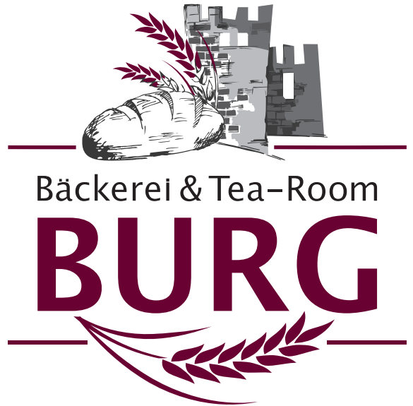 Bäckerei Tea-Room Burg AG