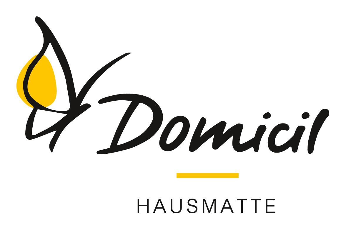 Domicil Hausmatte