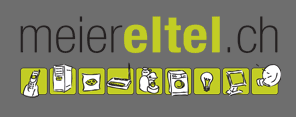 Meier EL-TEL AG