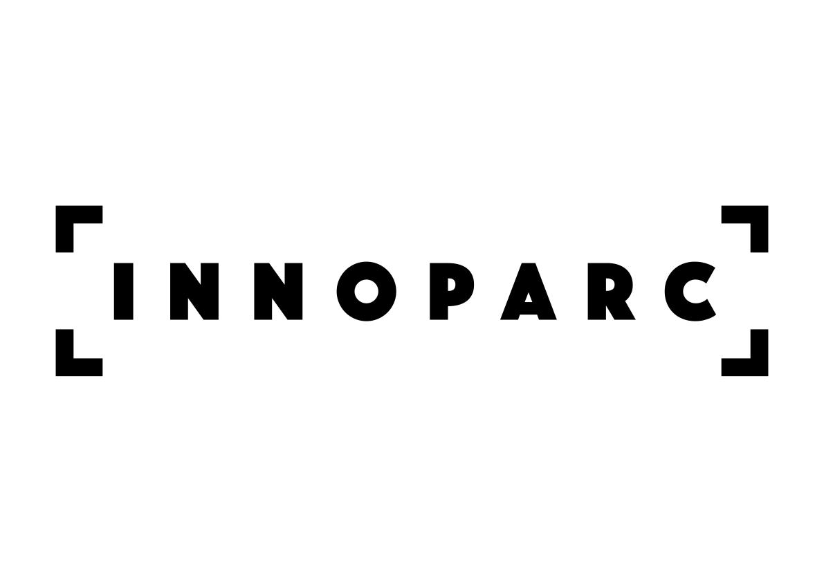 Innoparc SA