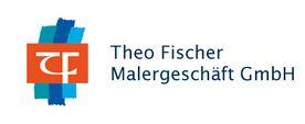 Theo Fischer Malergeschäft GmbH