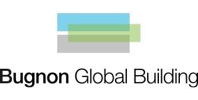Bugnon Global Bulding SA