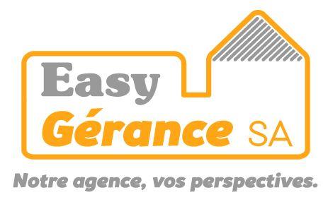 Easy Gérance SA