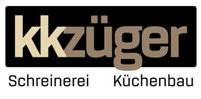 kkzüger GmbH