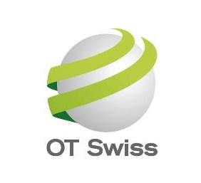 OT Swiss Sàrl