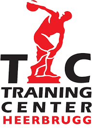 TC Training Center