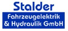 Stalder Fahrzeugelektrik & Hydraulik GmbH