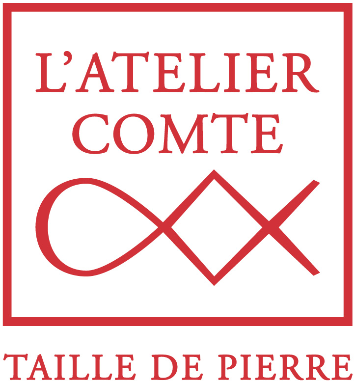 L'Atelier Comte