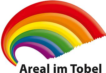 Areal im Tobel (Neukom H. AG)