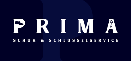 PRIMA SCHUH & SCHLÜSSELSERVICE