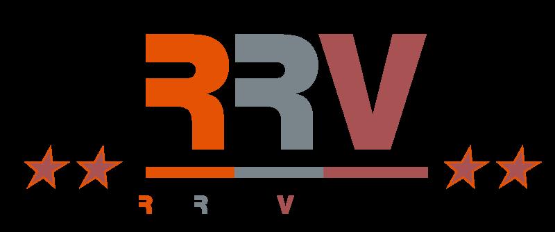 RRV Rail Route Voyages SA