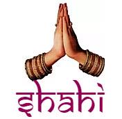 Shahi Restaurant - Indian Food