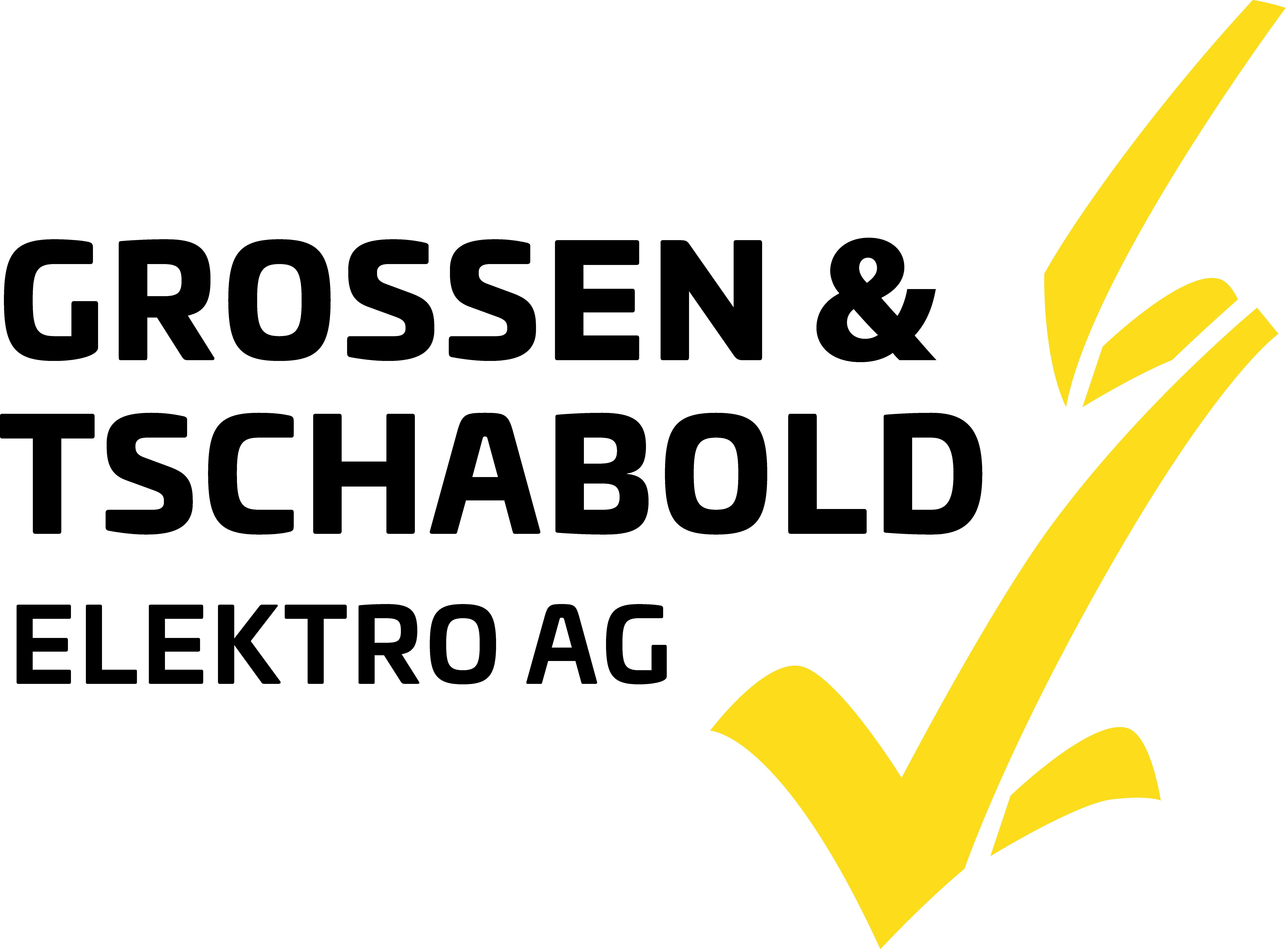 Grossen & Tschabold Elektro AG