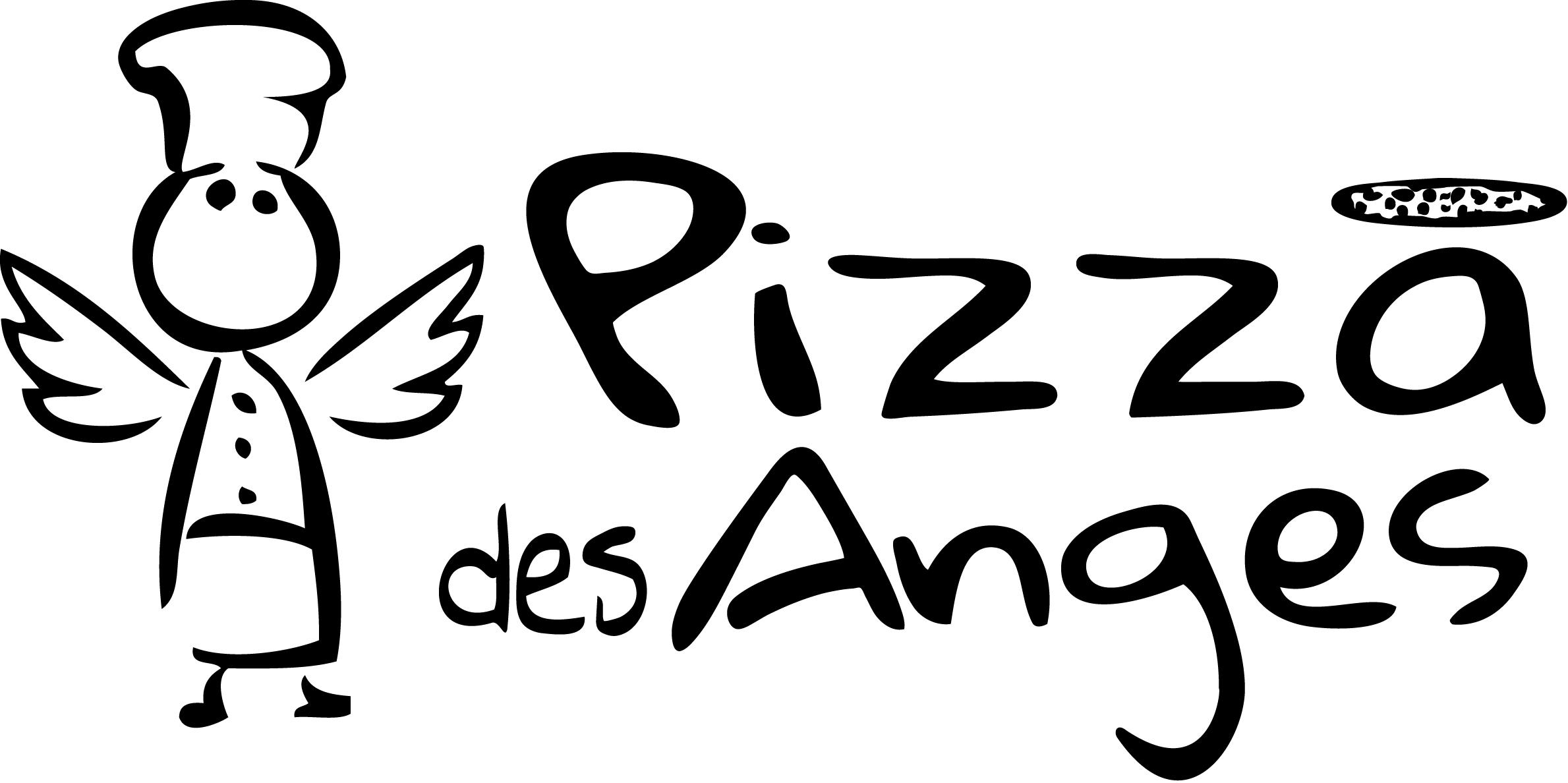 Pizza des Anges Sàrl