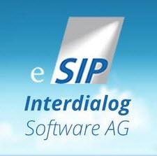 InterDialog Software AG