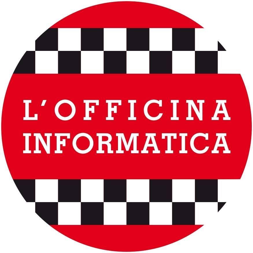 L'Officina Informatica SAGL