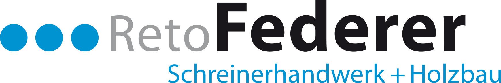 Immagine Federer Reto GmbH