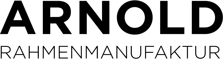 Arnold-Rahmenmanufaktur GmbH