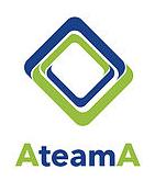 AteamA AG