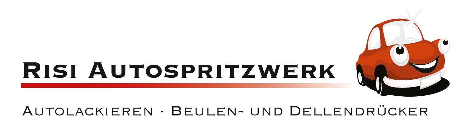 RISI-Autospritzwerk B. Selimi