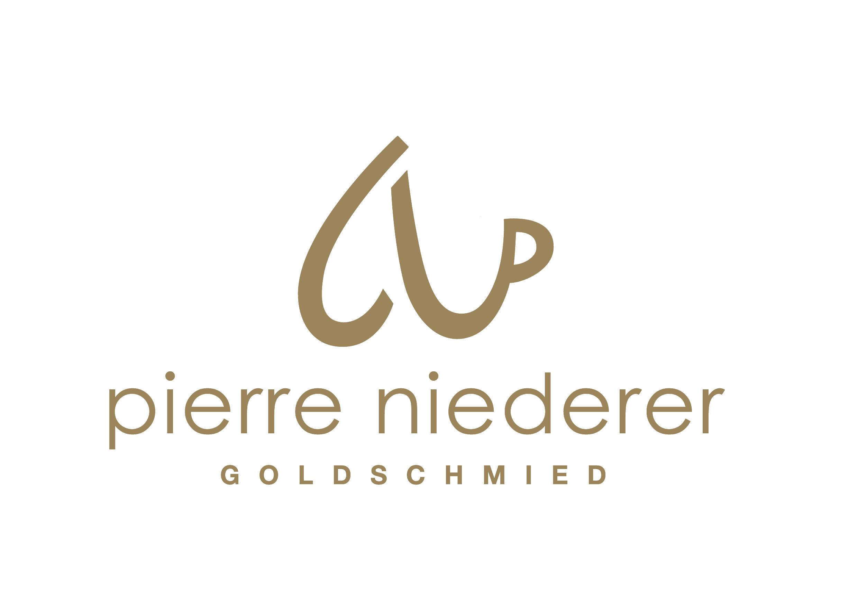 Pierre Niederer Goldschmied GmbH