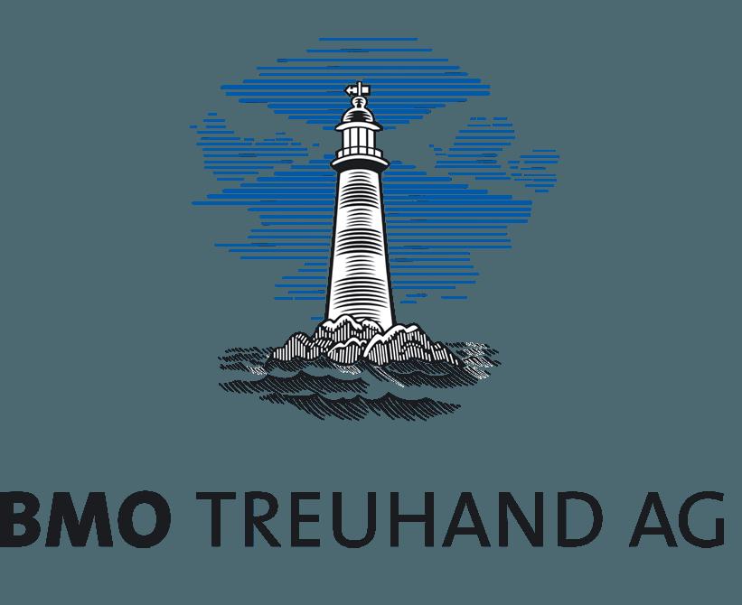 BMO TREUHAND AG